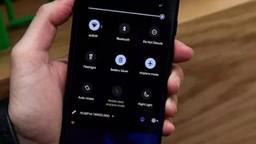 व्हा सावध! मोबाइल चार्ज करतानाही बँक अकाऊंट होऊ शकते रिकामे