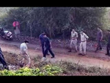 हैदराबाद एनकाऊंटर आरोपींच्या मृतदेहांचे पुन्हा शवविच्छेदन करा- तेलंगणा हायकोर्ट