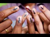 मतदान (संग्रहित छायाचित्र)