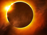 सूर्यग्रहण २०१९