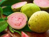 पेरु खाण्याचे फायदे