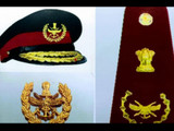 एडीजीपीआयने शेअर केले फोटो