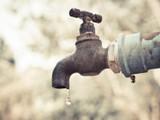 कल्याण-डोंबिवलीत मंगळवारी पाणी कपात