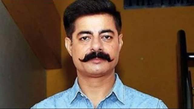 अभिनेता सुशांत सिंह