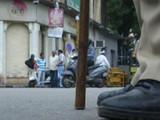 कामगार संघटनांच्या संयुक्त कृती समितीने भारत बंदचे आवाहन केले आहे.