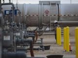 इराणच्या हल्ल्यानंतर कच्च्या तेलाच्या किंमतीत वाढ
