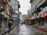 केंद्राने जम्मू-काश्मीरमधील २६ जणांवरील पब्लिक सेफ्टी अॅक्ट हटवला