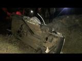 संजय रायमुलकर यांच्या गाडीला अपघात