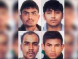 २२ जानेवारीला आरोपींना फाशी देण्यात यावी, असे आदेश दिल्लीतील एका न्यायालयाने दिले आहेत.
