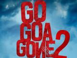 गो गोवा गॉन २