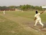 सामना गमावल्यामुळे तरुण क्रिकेटरने गमावला जीव