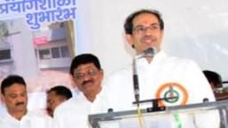 राज्यात लवकरच फिरते पशु चिकित्सालय सुरु करणारः CM ठाकरे