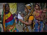 CAA नंतर भारतातून बांगलादेशला परतणाऱ्या अवैध प्रवाशांची संख्या वाढली- बीएसएफ