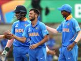 युवा टीम इंडियाचा आणखी एक विजय
