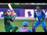भारताने २००८ पासून पाकिस्तानचा दौरा केलेला नाही.