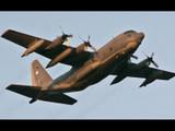 अफगाणिस्तानमध्ये ११० प्रवाशांना घेऊन जाणारे विमान कोसळले