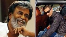 पंतप्रधान मोदींनंतर 'Man vs Wild' मध्ये सुपरस्टार रजनीकांत
