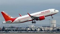 कोरोना विषाणूः  एअर इंडिया, इंडिगोच्या चीनला जाणाऱ्या विमानसेवा स्थगित
