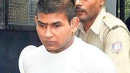 निर्भया प्रकरण: दोषी विनयने राष्ट्रपतींना पाठवली दया याचिका