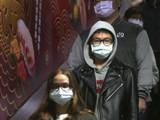 कोरोना विषाणूः चीनमध्ये आतापर्यंत १३१ जणांचा मृत्यू