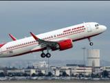 एअर इंडिया, इंडिगोच्या चीनला जाणाऱ्या विमानसेवा स्थगित
