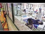 रुग्णालय (संग्रहित छायाचित्र)