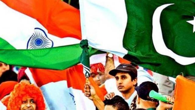 भारत-पाक यांच्यात सेमीफायनल