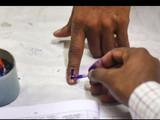 दिल्ली विधानसभा निवडणूक