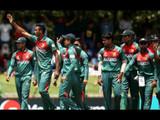 बांगलादेश U-19 वर्ल्डकपचा चॅम्पियन, भारताचा धक्कादायक पराभव