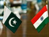 भारताच्या तिजोरीत लवकरच मोठी रक्कम जमा होणार आहे.