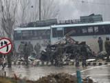 पुलवामा हल्ला (संग्रहित छायाचित्र)