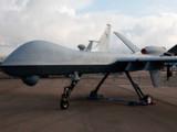 ड्रोन तंत्रज्ञान