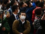 परतणाऱ्या नागरिकांसाठी बीजिंगमध्ये नवा नियम