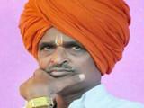 इंदुरीकर महाराज