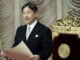 जपानचे नवे सम्राट नारूहितो यांचा २३ फेब्रुवारीला वाढदिवस आहे.