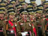 लष्करात महिलांना पर्मनंट कमिशन द्या, सुप्रीम कोर्टाने केंद्र सरकारला फटकारले (PTIPhoto)