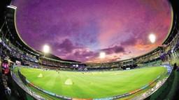 IPL 2020 :यंदा स्पर्धेत या नव्या गोष्टी पाहायला मिळणार!