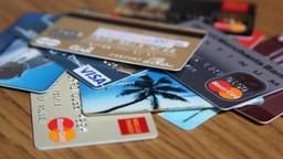 लक्ष देऊन ऐका!, जुन्या डेबिट कार्डनेही होऊ शकते फसवणूक