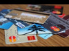 डेबिट कार्ड (प्रतिकात्मक छायाचित्र)