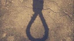 सुवर्णपदक विजेता बॉक्सर प्रणव राऊतने केली आत्महत्या