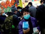 कोरोना विषाणूचा विळखा आणखी घट्ट, चीनमधील मृतांचा आकडा २००० पार