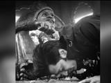 नागराज- रितेश साकारणार छत्रपती शिवाजी महाराजांची 'महागाथा'