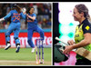 भारतीय महिलांची विजयी सलामी