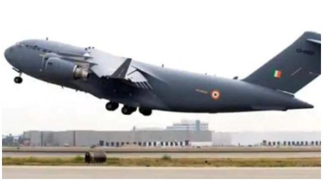 कोरोना विषाणूः अखेर चीनची परवानगी, भारत वुहानला पाठवणार विमान