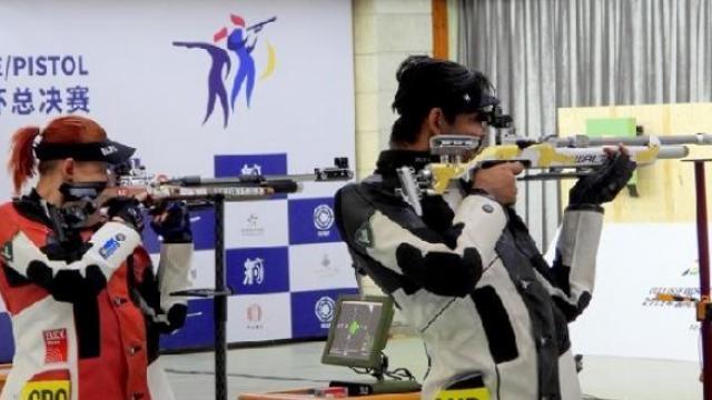 कोरोनामुळे दक्षिण कोरियाच्या खेळाडूंना भारतात वर्ल्ड कप खेळायला परवानगी मिळण्याबाबत संभ्रम