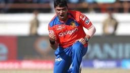 ...म्हणून IPL प्रशासकीय समितीने या खेळाडूला ठरवले अपात्र