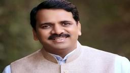 भाजप नेते नरेंद्र मेहतांविरोधात बलात्काराचा गुन्हा दाखल