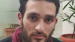 पुलवामा हल्लाः NIAला मोठे यश, सुसाइड बॉम्बरला मदत करणाऱ्याला अटक