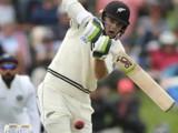 भारताचा लाजीरवाणा पराभव, न्यूझीलंडचा ७ विकेट्सने विजय