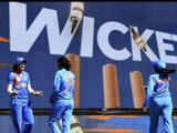 महिला क्रिकेट संघ